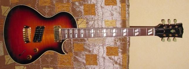 USA Gibson NightHawk Standard 1996 года