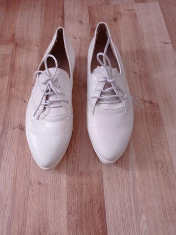Nowe buty jazzowki 38