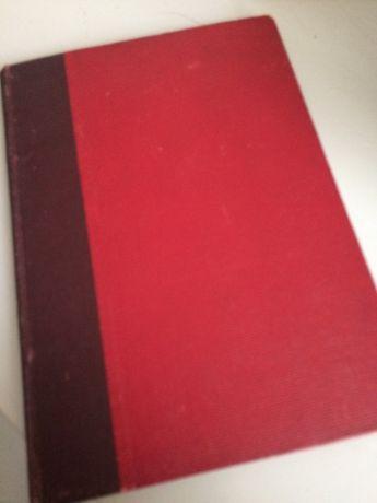 diccionario chorográphico de portugal 2ª Edição, 1874, ofereço portes