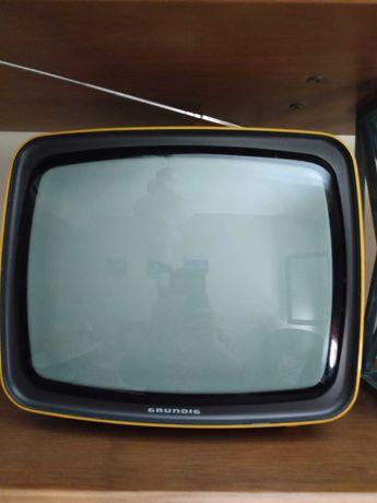 TV Grundig Triumph 1216