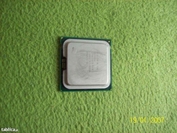 Procesor Intel Celeron 1.80 GHz