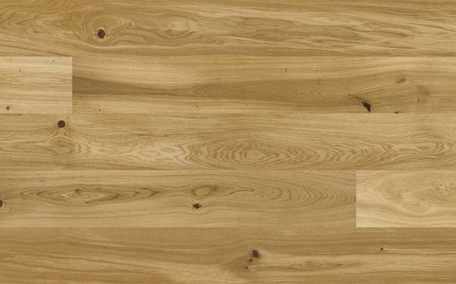 PROMOCJA! Panele podłogowe Dąb Modern Grande 5GC 14mm