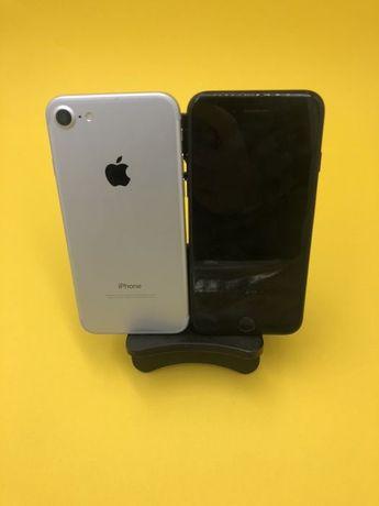 Айфон Apple iPhone 7 Black Rose Gold Silver 32-128-256GB Neverlock P