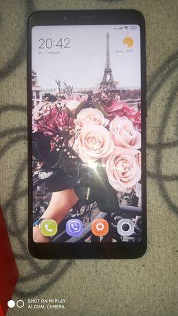 СРОЧНО Xiaomi Redmi Note 5