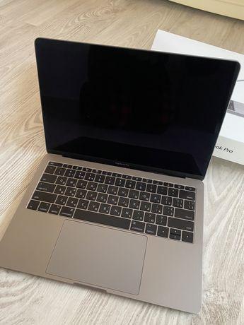 Ноутбук MacBook Pro 13(A1708) 2017 i5/8GB/256GB