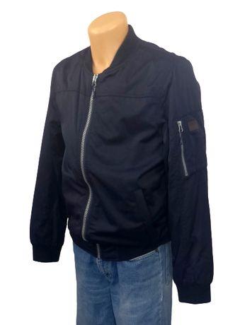Куртка-бомбер р.44 (S) RM8166.
