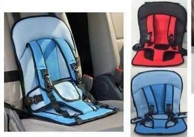 Детское Автомобильное Кресло Multi - Function Car от 10 мес до 5 лет