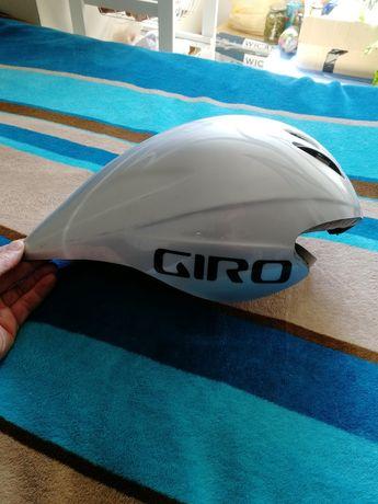 Продам шлем  разделочный Giro