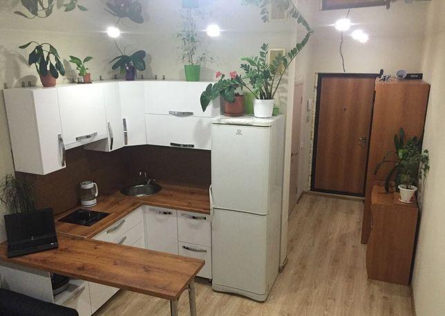 Долгосрочная аренда комната