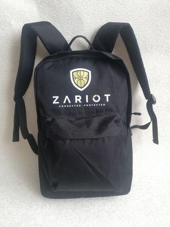 Рюкзак городской для ноутбука ручная кладь распродажа скидка +подарок
