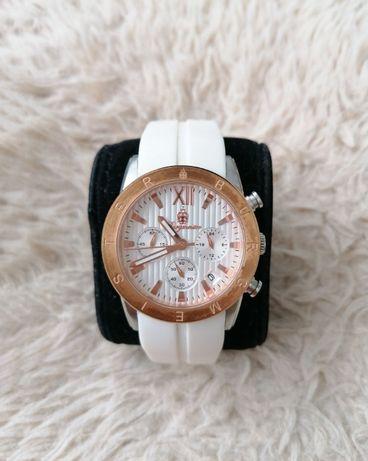Кварцевые женские часы Burgmeister guess с хронографом. Германия