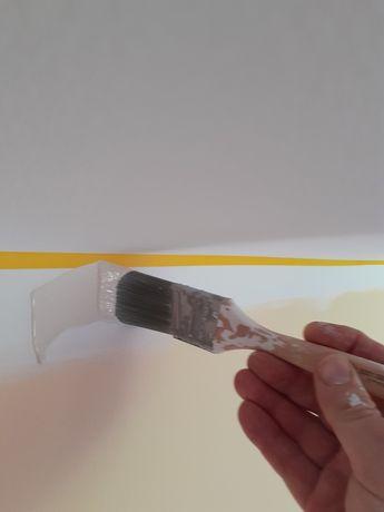 uslugi remontowe ,malowanie odnawianie,.prace nietypowe