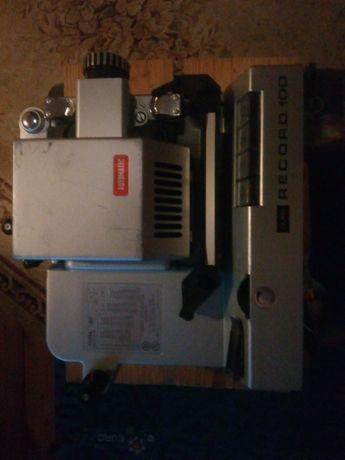 Projektor Noris Record 100