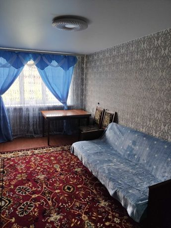Оренда 2-кімнатної квартири по вул. Тернопільській