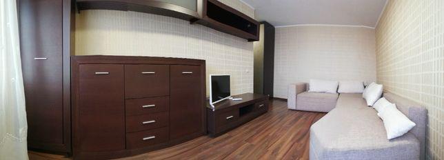 Здається 2-х кімнатна квартира Оболонський р-н пр-т Героїв Сталінграда