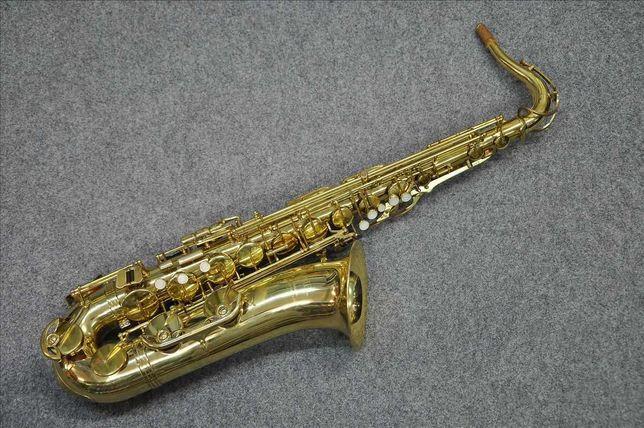 JUPITER JTS 787 - saksofon tenorowy