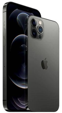 iPhone 12 PRO 256GB, Graphite, nowy, nieużywany. Kupiony w PL
