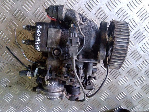Pompa wtryskowa Alfa Romeo 146 1.9 TD