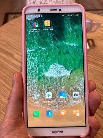 Huawei P Smart GOLD 32 gb DualSim