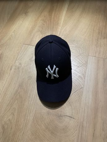 Czapka New Era Yankess New York