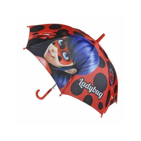 Guarda-chuva infantil - Ladybug
