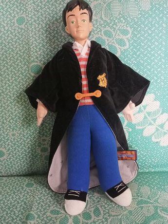 Гаррі Поттер, Harry Potter