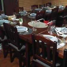 Aluga-se Café Restaurante