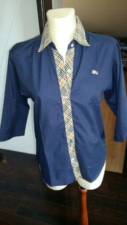 Burberry koszula XL