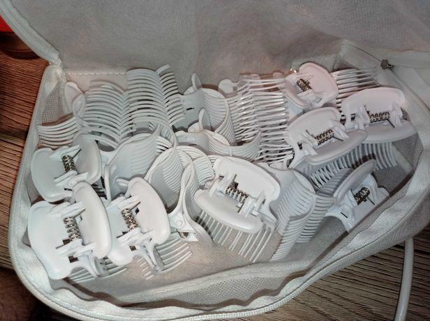 Termoloki ceramiczne BaByliss 3021E