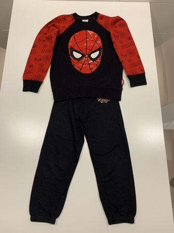 Fato de treino criança Marvel Disney Store