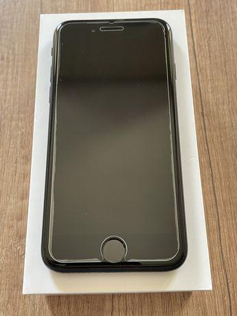 Iphone SE 2020, 256GB