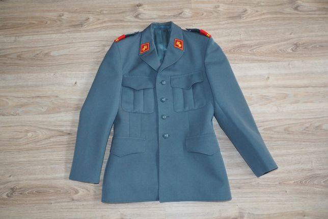 Mundur wojskowy Szwajcarski oryginał .13