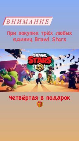 Brawl Stars рюкзаки, шапки, бананки, мешочки