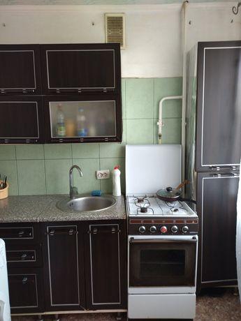1 комн квартира Пушкинская