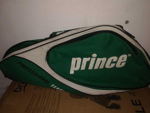 Saco tênis Prince