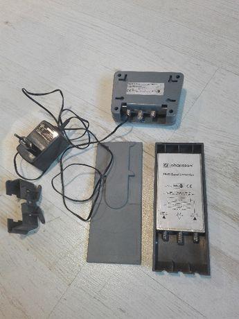 Sprzedam JOHANSSON Multi Band converter