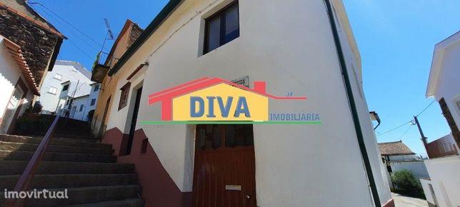 Bonita casa para férias em Sobral de Cima - Pampilhosa da Serra