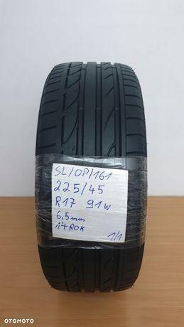 Opona Lato Bridgestone S001 225/45/17 R17 91W 6.5M