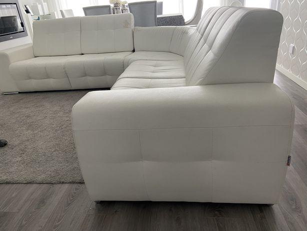 Sofa canto antarte para restaurar