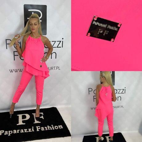 Paparazzi fashion kombinezon