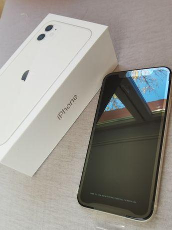 Sprzedam I Phone 11