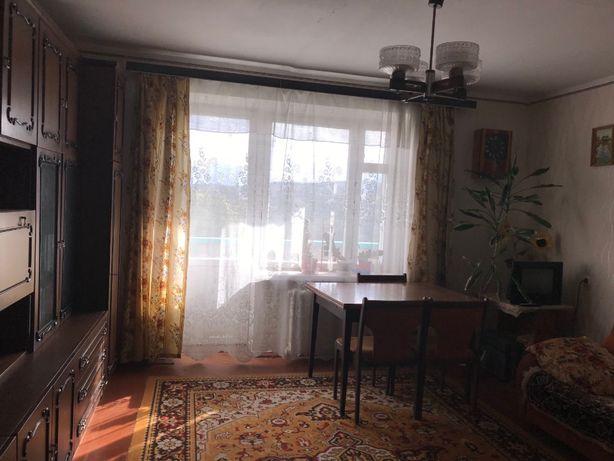 Продам/Обменяю 3-х комн. квартиру в центре г. Канева на Киев