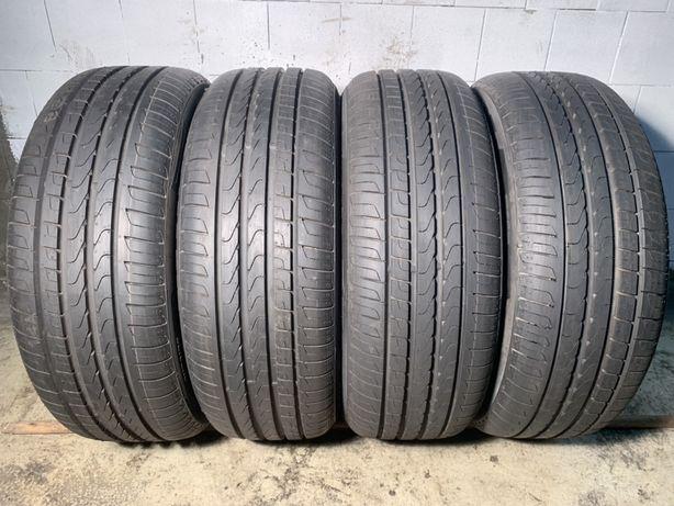 4x Pirelli Cinturato P7 - 205/55/17 91V  2019 ! NOWE !!