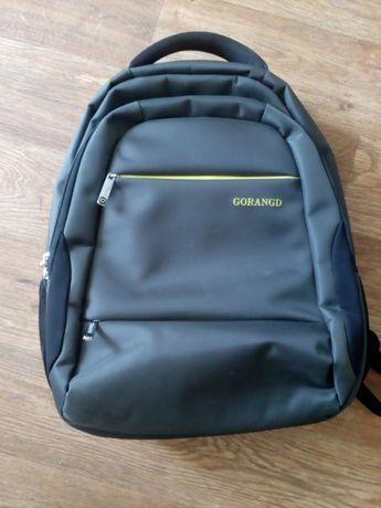 продам рюкзак Gorangd