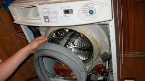 Ремонт стиральных машин.Дешевле чем у остальных.Частный мастер.