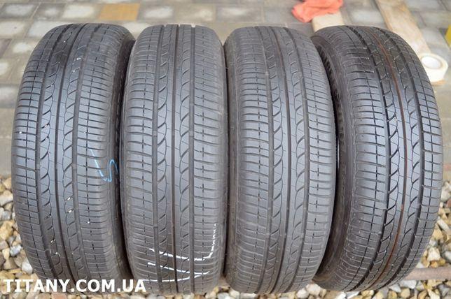 175\60\R15 Bridgestone B250 Колеса резина літні шини Івано-Франківськ