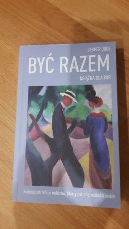 Jesper Juul, Być Razeem, psychologia, książka dla rodziców