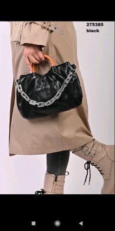 Женская сумка, клатч