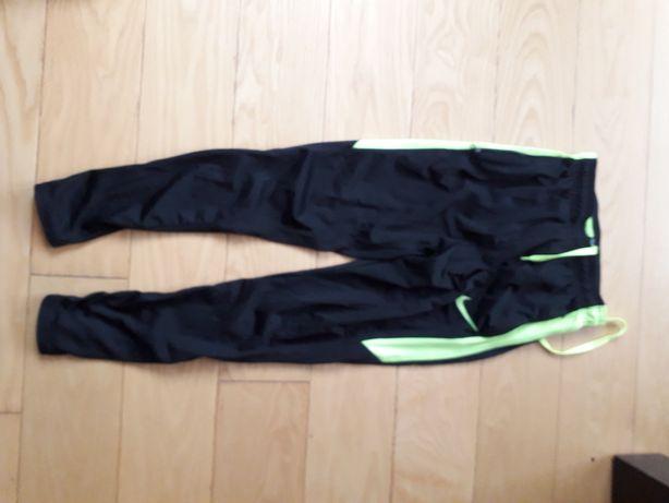 Spodnie Nike dla chłopca