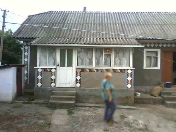 Продається будинок с. Жердя 20км. від м. Кам'янець- подільський